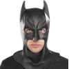 Batman Dark Knight Adult Batman Full Mask